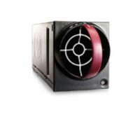 HP BladeSystem cClass c7000/ 3000 Active Cool 200 Fan Option Kit (incl 1 active fan) (412140-B21)