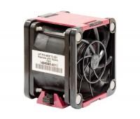 Вентилятор HP DL380 G6 Fans (463172-001)