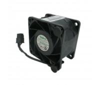 Вентилятор HP DL80 Gen9 Fan module (790536-001)