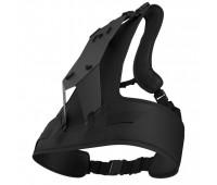 Плата крепления HP Z VR Backpack G2 Harness PC (7CZ33AA)