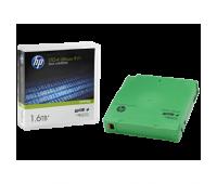Дата картридж HP Ultrium LTO4 data cartridge,1.6TB RW (C7974A)