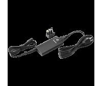 Адаптер HP 65W Slim AC Adapter (H6Y82AA#ABB)